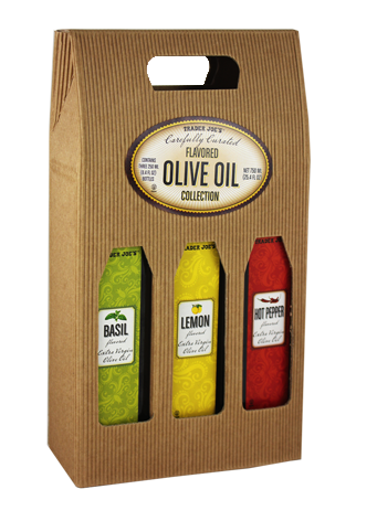 95745-olive-oil-gift-packtraderjoes