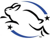 bunnylogo
