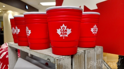 hbc-150canada-collection-foamcups