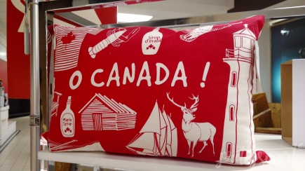 hbc-150canada-collection-pillow