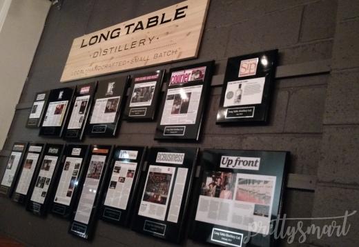 longtablegin-vancouver-14