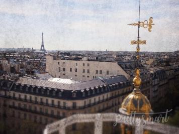 2015-ParisFood--11rooftop