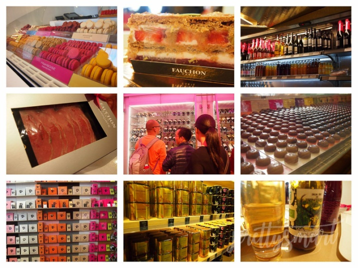 2015-ParisFood--2fauchon