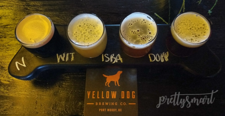 2017-PortMoody-CraftBeer-123413877yellowdog