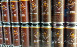 2017-PortMoody-CraftBeer--yellowdog-cans2-3