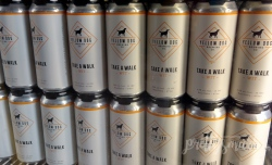 2017-PortMoody-CraftBeer--yellowdog-cans2-4