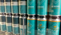2017-PortMoody-CraftBeer--yellowdog-cans2-5