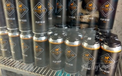 2017-PortMoody-CraftBeer--yellowdog-cans2-6