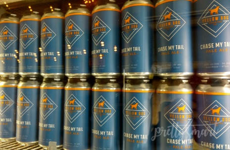 2017-PortMoody-CraftBeer--yellowdog-cans2-7