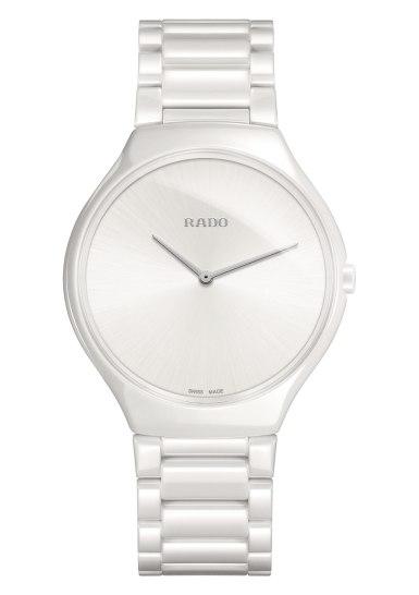 RADO-True-Thinline-R27957012-$2450