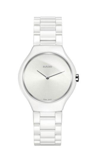RADO-True-Thinline-White-R27958022-$2340
