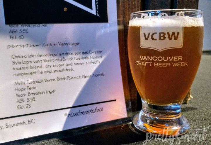 AFrame-Brewery-VCBW-20170526_193952085_HDR