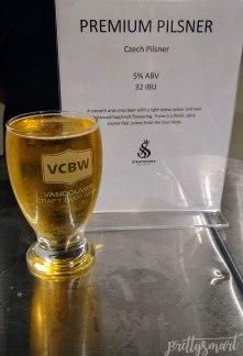 StrathconaBeer-VCBW-20170526_210306329
