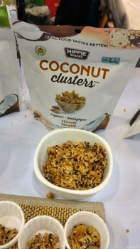 VEGexpo-coconutClusters_20170528_141434918_HDR