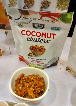 VEGexpo-coconutClusters_20170528_141436950_HDR