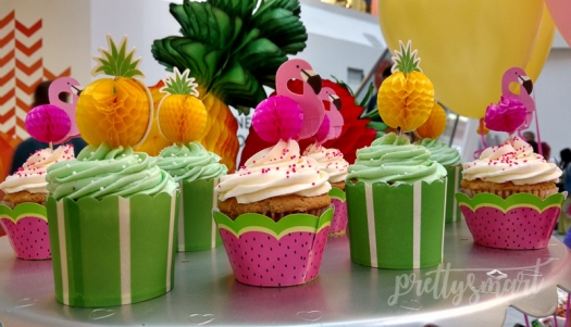 Cupcakes by Cupcakes