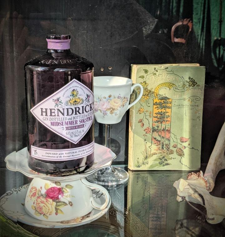 Hendricks Gin 20190802_175420.jpg